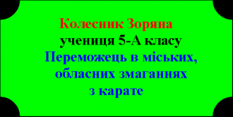 /Files/images/pedagogchniy_kolektiv/gordst_shkoli/sportsmeni/колесник.png